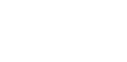 SVG_Akademie_Logo_weiss_01.png