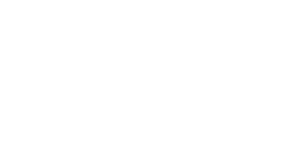 Schulz_Engineering_Logo_weiss.png