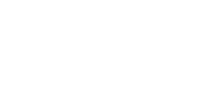Schulz_Group_Logo_weiss.png