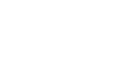 Thermopal.png