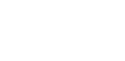 abc_Logo_weiss_01.png